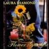 Laura Diamond - Flower Garden