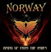 Norway - Rising Up From The Ashes